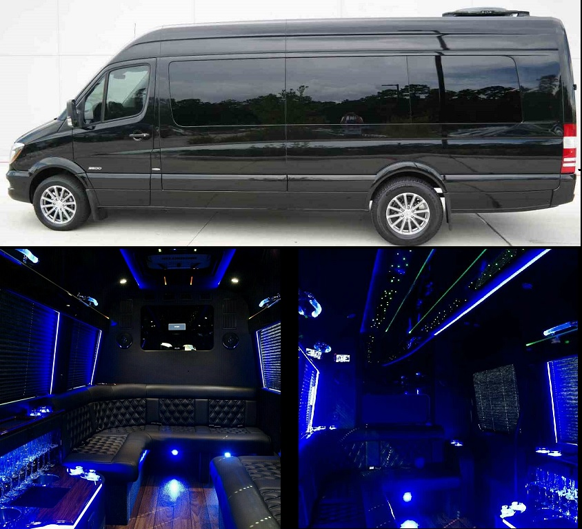 vans the westfalia sprinter rvs van great benz cook mercedes rv camper rental images best on plush interior of very james